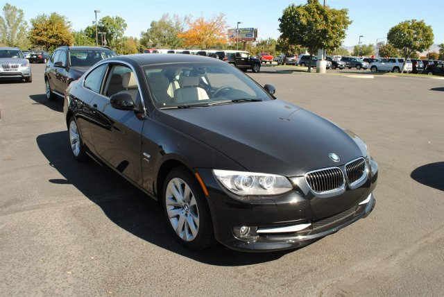 Peterson BMW Black Friday Specials Peterson BMW Of Boise - 2013 bmw 328i coupe