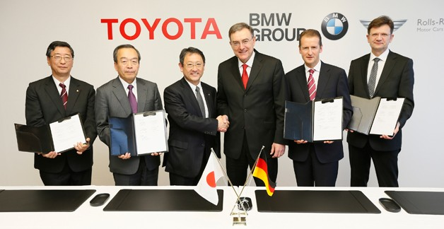 toyota-bmw-partner-opt