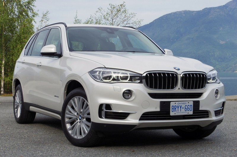 Should I Lease or BUY a BMW  Peterson BMW of Boise