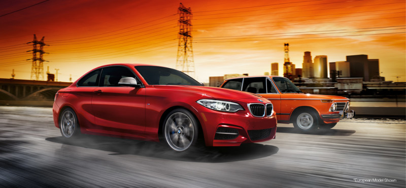 2series_coupe_mediagallery_1025x475_0002_exterior_3