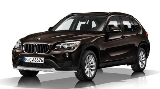 BMW Summer Sales Event Peterson BMW Of Boise - Bmw x1 invoice price