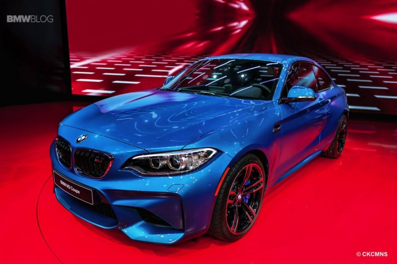 2016-BMW-M2-wallpapers-5