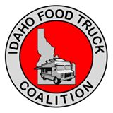 Idaho Food Truck Coalition