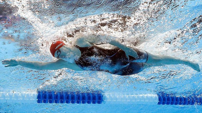 katie-ledecky-us-olympic-swim-trials