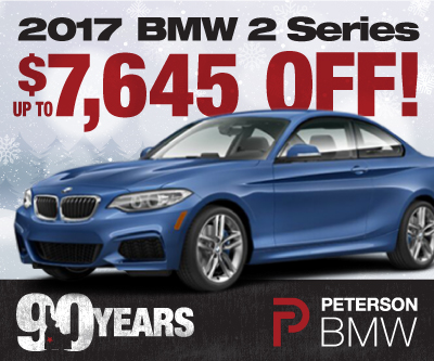 BMW_WebAds_March2018_400wide_90yrs_150dpi (1)