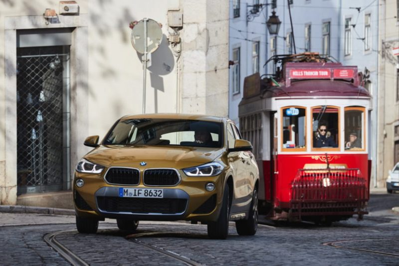 BMW-X2-Photo-gallery-Lisbon-88-830x553